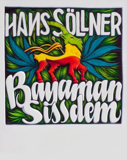 HansSöllner_BayamanSissdem_