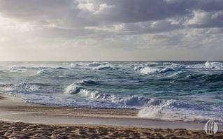 Sunset Beach, Oahu