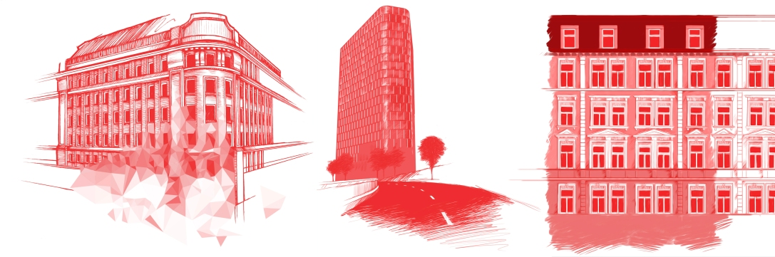 Architecture Sketches for SemTrac